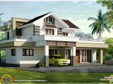 Indian Home Plans00 Sq Ft 2200 Sq Ft House Plans In India