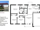 Indian Home Plans00 Sq Ft House Plan 1250 Sq Ft