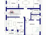 Indian Home Plans00 Sq Ft Luxury 3 Bedroom House Plans Indian Style New Home Plans