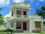 Indian Simple Home Design Plans August 2013 Kerala Home Design and Floor Plans