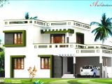 Indian Simple Home Design Plans Cool 50 Simple House Design Decorating Design Of 15