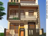 Indian Simple Home Design Plans Housedesigns Modern Indian Home Architecture Design From