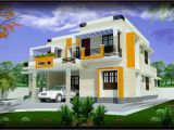 Indian Simple Home Design Plans Indian Simple House Design Brucall Com