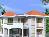 Indian Style Home Plan 3 Bedroom House Plans north Indian Style House Style and