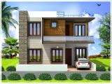 Indian Style Home Plan Brings Serenity House Design Indian Style Plan and