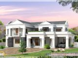 Indian Style Home Plan Indian Style 3d House Elevations Kerala Home Design and