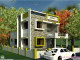 Indian Style Home Plan south Indian Style New Modern 1460 Sq Feet House Design