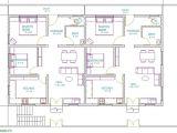 Indian Vastu Home Plans 40 Feet by 60 Vastu Home Plans Must See This Homes In
