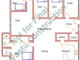 Indian Vastu Home Plans Home Vastu Design Nisartmacka Com