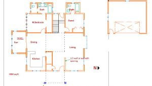 Indian Vastu Home Plans House Plans and Design House Plans India Vastu