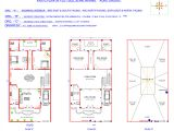Indian Vastu Home Plans Introduction to Vastu Indian Vastu Plans House Plans