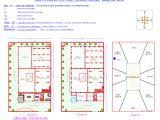 Indian Vastu Home Plans Vastu Indian House Plans Home Design and Style
