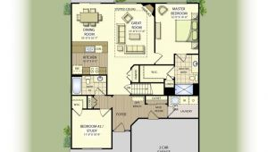 Indianapolis Home Builders Floor Plans Cool Arbor Homes Floor Plans New Home Plans Design