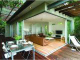 Indoor Outdoor Living Home Plans 10 Best Indoor Outdoor Spaces