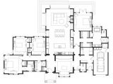 Indoor Outdoor Living Home Plans 2719 Best Floor Plans Images On Pinterest Floor Plans