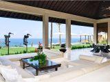 Indoor Outdoor Living Home Plans 5 Beautiful Indoor Outdoor Living Spaces Luxury Retreats