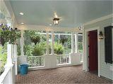 Indoor Outdoor Living Home Plans Indoor Outdoor Living House Plans House Design Plans