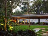 Indoor Outdoor Living Home Plans Indoor Outdoor Living Plan Interior Design Ideas