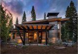 Industrial Home Plans Modern Industrial House Plans Best Of 79 Best Modern