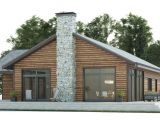 Inexpensive Home Plans Affordable Home Plans Affordable Home Plan Ch431