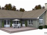 Inexpensive Home Plans Affordable Home Plans to Build House Design Plans