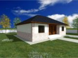 Inexpensive Home Plans thoughtskoto
