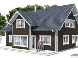 Inexpensive to Build Home Plans Affordable Home Plans Affordable Home Ch40