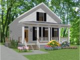 Inexpensive to Build Home Plans Amazing Cheap House Plans to Build 13 Cheap Small House