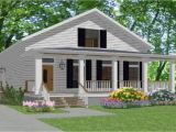 Inexpensive to Build Home Plans Small Cottage House Plans Cheap Small House Plans Cheap