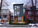 Infill Home Plans 1000 Images About Urban Infill On Pinterest
