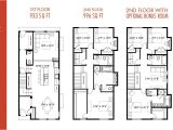 Infill Home Plans Infill House Plans 28 Images southgate Residential A
