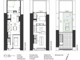 Infill Home Plans Urban Infill House Plans 28 Images 2 Story 3 Bedroom
