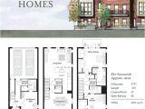 Infill Home Plans Urban Infill House Plans Escortsea