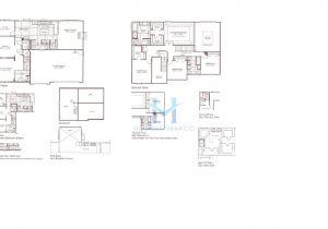 Inland Homes Devonshire Floor Plan Devonshire Floor Plan Devonshire Model In the Grants