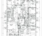 Inland Homes Devonshire Floor Plan Devonshire for Inland Homes Matthew Emerson Archinect