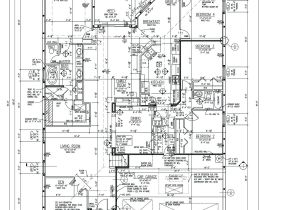 Inland Homes Devonshire Floor Plan Devonshire for Inland Homes Matthew Emerson Archinect
