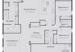 Inland Homes Devonshire Floor Plan Inland Homes Devonshire Floor Plan Flooring Ideas and