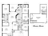 Inland Homes Devonshire Floor Plan Inland Homes Devonshire Floor Plan Home Plan In Inland