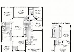 Inland Homes Devonshire Floor Plan Inland Homes Floor Plans Inspirational Inland Homes