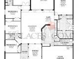 Inland Homes Devonshire Floor Plan Inspirational Inland Homes Floor Plans New Home Plans Design