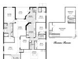 Inland Homes Floor Plans Inland Homes Devonshire Floor Plan Home Plan In Inland