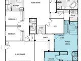 Inland Homes Floor Plans Inland Homes Floor Plans Suckup Info