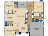 Inland Homes Floor Plans Inland Homes Floor Plans thefloors Co