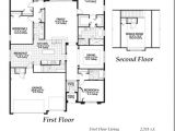 Inland Homes Floor Plans Inland Homes Florida New Homes for Sale