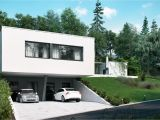 Innovative Home Plans Cgarchitect Professional 3d Architectural Visualization