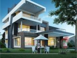 Innovative Home Plans Fresh Modern Home Plans for Sale Home Design