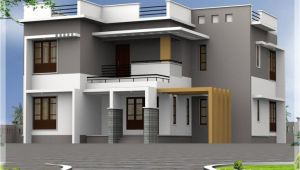 Innovative Home Plans New House Designs Innovative Home Plan Designs Elegant