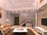 Inside Home Plans Duplex House Design Inside Youtube
