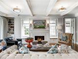 Inside Home Plans Interior Design at Great Neighborhood Homes Edina