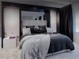 Inside Home Plans Interior Designer Berkshire London Surrey